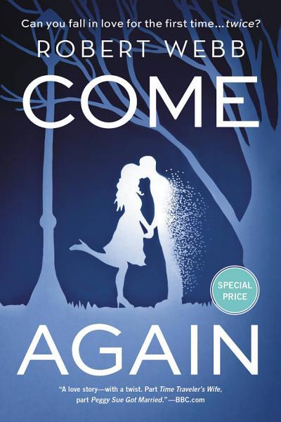 Download Come Again Book