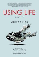 Using Life PDF