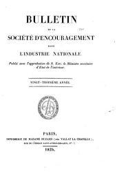 Bulletin: Volume23