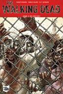 The Walking Dead 03 PDF