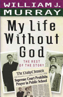 My Life Without God