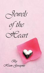 Jewels of the Heart