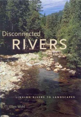 Disconnected Rivers PDF