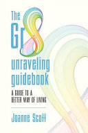 The Gr8 Unraveling Guidebook PDF