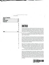 Tony Hawk s Underground 2 PDF