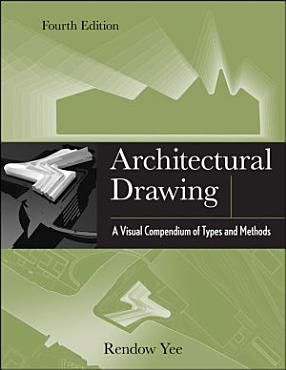 Architectural Drawing PDF