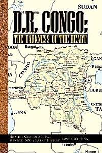 D R  Congo PDF