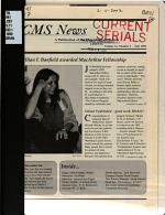 CMS News PDF