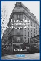 Present Pasts PDF