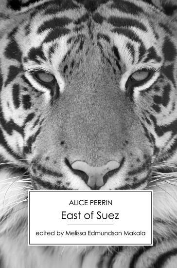 East of Suez PDF