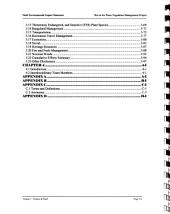 Rio Grande National Forest (N.F.), Rio de Los Pinos Vegetation Management Project: Environmental Impact Statement