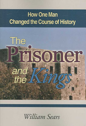 The Prisoner and the Kings