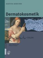Dermatokosmetik PDF