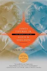 James Tiptree  Jr  PDF