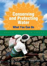 Conserving and Protecting Water
