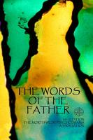 The Words of the Father PDF