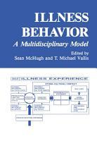 Illness Behavior PDF