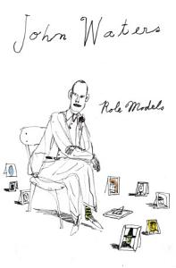 Role Models PDF