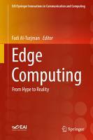 Edge Computing PDF