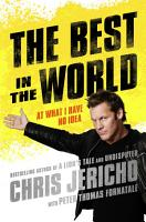 The Best in the World PDF
