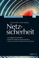 Netzsicherheit PDF