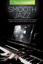 Piano Playbook: Smooth Jazz