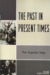 The Past In Present Times Book PDF