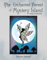 The Enchanted Forest of Mystery Island PDF