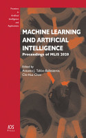 Machine Learning and Artificial Intelligence PDF