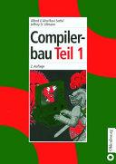 Compilerbau PDF