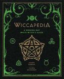 Wiccapedia PDF