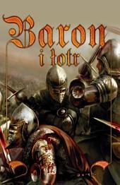 Baron i łotr