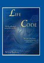 Life Code-The Vedic Code Book