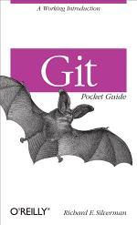 Git Pocket Guide