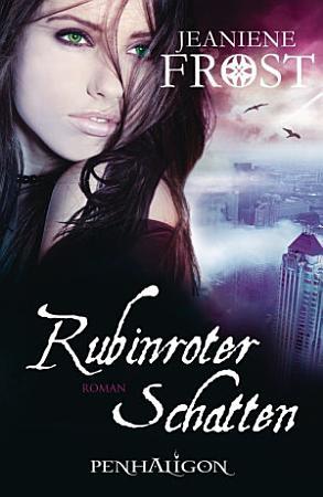 Rubinroter Schatten PDF