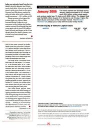 Business World PDF