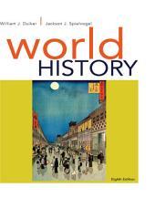 World History: Edition 8