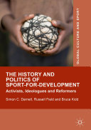 The History and Politics of Sport-for-Development