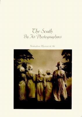 The South by Its Photographers PDF