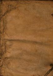Commentarius litteralis in Threnos, id est Lamentationes Ieremiae prophetae
