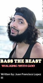 Bass The Beast