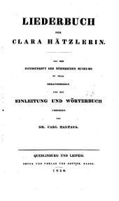 Bibliothek der gesammten deutschen National-Literatur von der ältesten bis auf die neuere Zeit: Bände 8-9