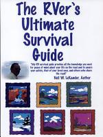 The RVer s Ultimate Survival Guide PDF