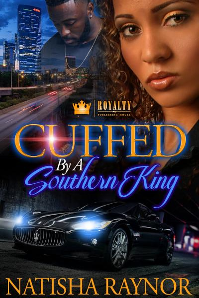 Download Cuffed By a Southern King Book