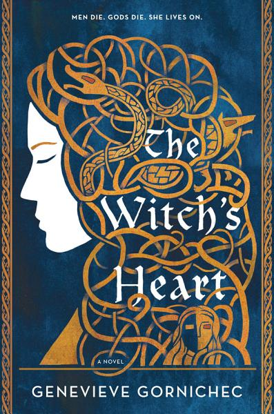 Download The Witch s Heart Book
