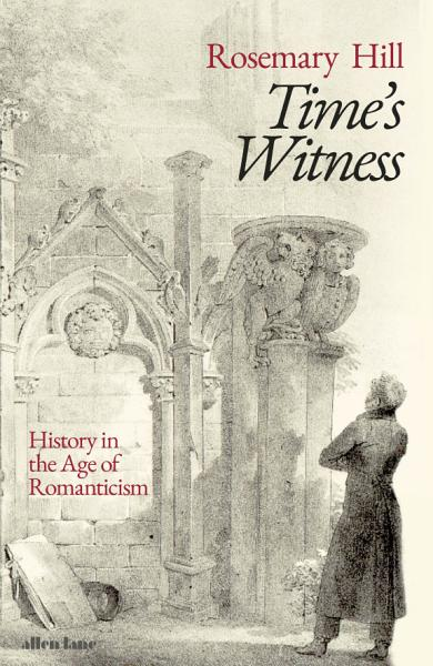 Download Time s Witness Book