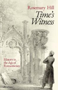 Time s Witness PDF
