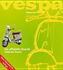 Vespa   Die offizielle Chronik PDF