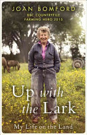 Up With The Lark