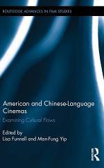 American and Chinese-Language Cinemas